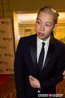 Asia Society's Celebration of Asia Week 2013 #3