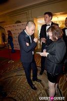 Asia Society's Celebration of Asia Week 2013 #9