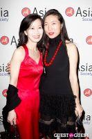 Asia Society's Celebration of Asia Week 2013 #32