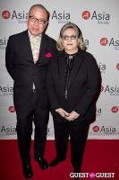 Asia Society's Celebration of Asia Week 2013 #36