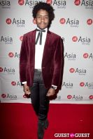 Asia Society's Celebration of Asia Week 2013 #38
