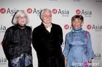 Asia Society's Celebration of Asia Week 2013 #49