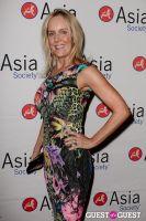 Asia Society's Celebration of Asia Week 2013 #52