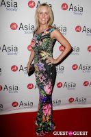Asia Society's Celebration of Asia Week 2013 #53