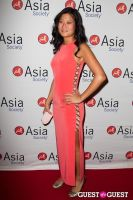 Asia Society's Celebration of Asia Week 2013 #58