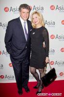 Asia Society's Celebration of Asia Week 2013 #59