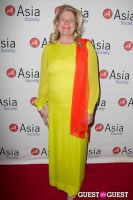 Asia Society's Celebration of Asia Week 2013 #67