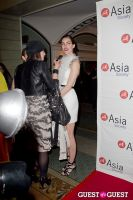 Asia Society's Celebration of Asia Week 2013 #68