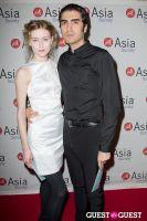 Asia Society's Celebration of Asia Week 2013 #70