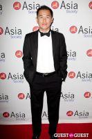 Asia Society's Celebration of Asia Week 2013 #71