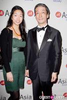 Asia Society's Celebration of Asia Week 2013 #72