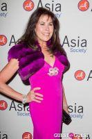 Asia Society's Celebration of Asia Week 2013 #73