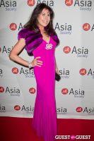 Asia Society's Celebration of Asia Week 2013 #74