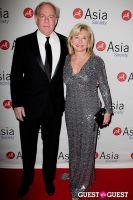 Asia Society's Celebration of Asia Week 2013 #78