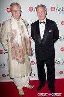 Asia Society's Celebration of Asia Week 2013 #79
