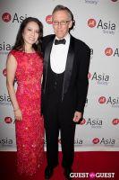 Asia Society's Celebration of Asia Week 2013 #80