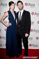 Asia Society's Celebration of Asia Week 2013 #81