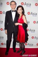 Asia Society's Celebration of Asia Week 2013 #85