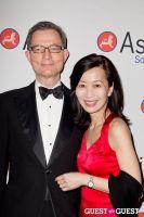 Asia Society's Celebration of Asia Week 2013 #86