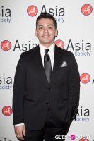Asia Society's Celebration of Asia Week 2013 #87