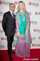 Asia Society's Celebration of Asia Week 2013 #90