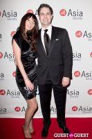 Asia Society's Celebration of Asia Week 2013 #92