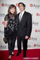 Asia Society's Celebration of Asia Week 2013 #93