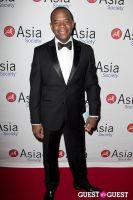 Asia Society's Celebration of Asia Week 2013 #94