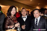 Asia Society's Celebration of Asia Week 2013 #98