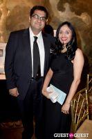 Asia Society's Celebration of Asia Week 2013 #100