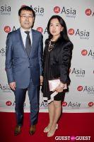 Asia Society's Celebration of Asia Week 2013 #105