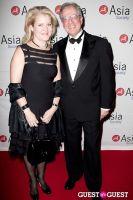 Asia Society's Celebration of Asia Week 2013 #106