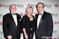 Asia Society's Celebration of Asia Week 2013 #108