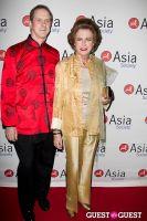 Asia Society's Celebration of Asia Week 2013 #109