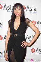 Asia Society's Celebration of Asia Week 2013 #110