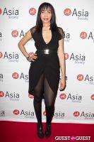 Asia Society's Celebration of Asia Week 2013 #111