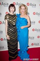 Asia Society's Celebration of Asia Week 2013 #112
