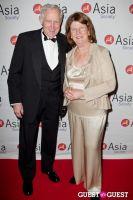 Asia Society's Celebration of Asia Week 2013 #115
