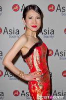 Asia Society's Celebration of Asia Week 2013 #116