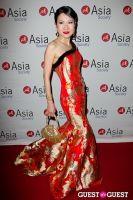 Asia Society's Celebration of Asia Week 2013 #117