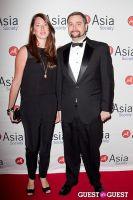 Asia Society's Celebration of Asia Week 2013 #123