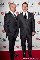 Asia Society's Celebration of Asia Week 2013 #124