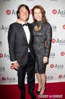Asia Society's Celebration of Asia Week 2013 #126