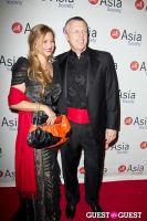 Asia Society's Celebration of Asia Week 2013 #127