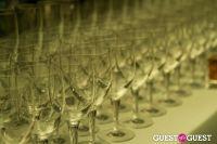Danh Vo Winner of Hugo Boss Prize 2012 #75