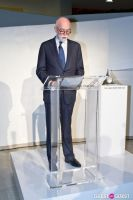 Danh Vo Winner of Hugo Boss Prize 2012 #102