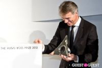 Danh Vo Winner of Hugo Boss Prize 2012 #114