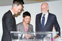 Danh Vo Winner of Hugo Boss Prize 2012 #115