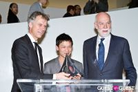 Danh Vo Winner of Hugo Boss Prize 2012 #116