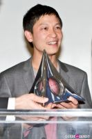 Danh Vo Winner of Hugo Boss Prize 2012 #117